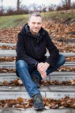 Grzegorz Damięcki (2).jpg