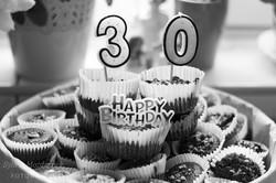 30-te urodziny Mateusza (5)