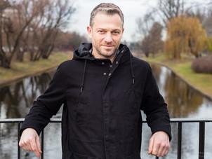 Grzegorz Damięcki (9).jpg