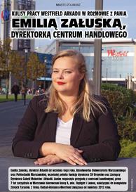 Gazeta Żoliborza 4