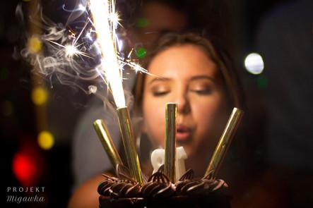 Urodziny (49).jpg