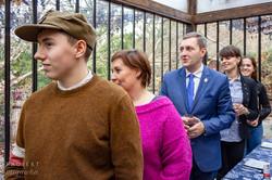Spotkanie_z_Powstańcami_Warszawskimi_(20