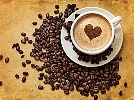 I-love-coffee.jpg