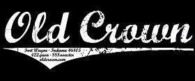 Old Crown Coffee Roaster