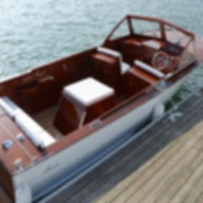 Boat_edited_edited.jpg