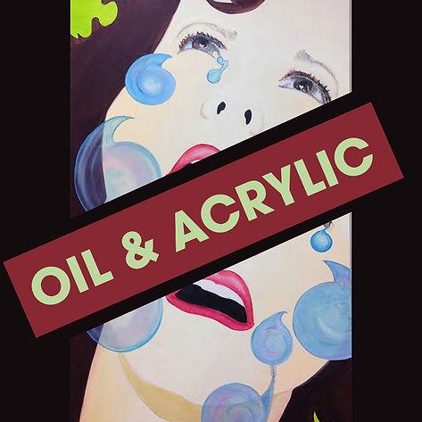 oil&acrylicbutton_1000b.jpg