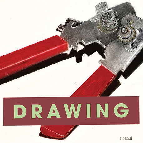 drawingbutton.jpg