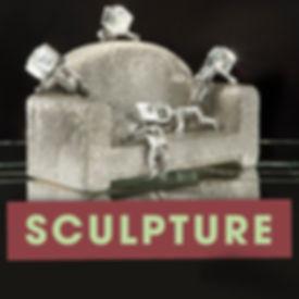 sculpturebutton.jpg