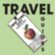 travel guides button.jpg