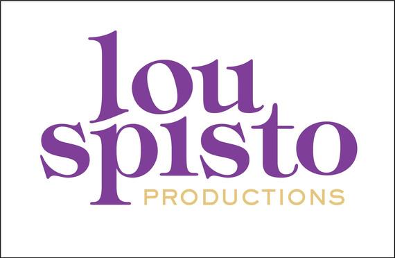Lou Spisto Logo
