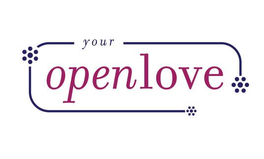 Open Love