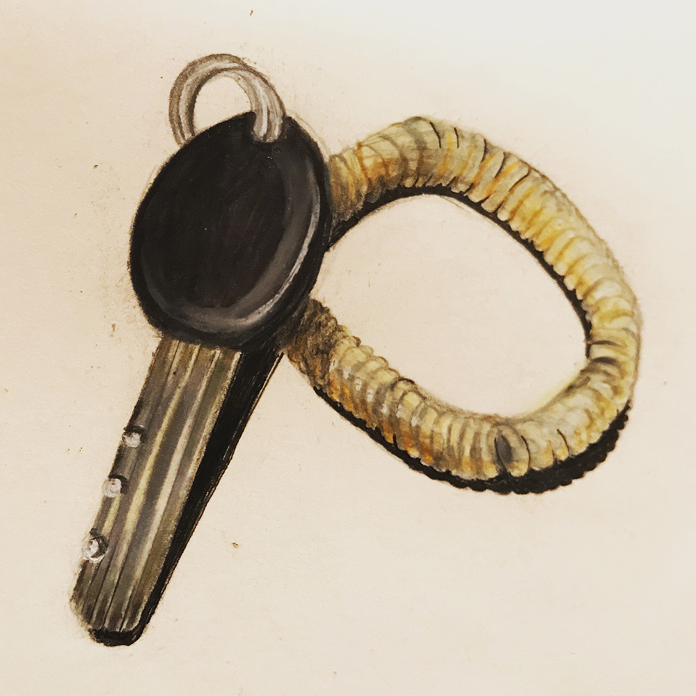keys_1000.jpg