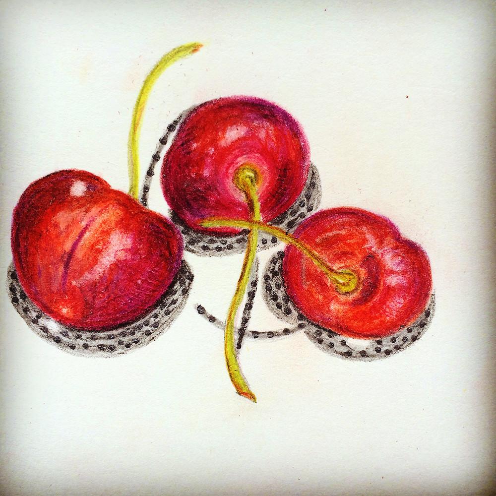 cherries_1000.jpg