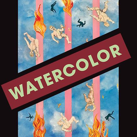watercolorbutton_1000b.jpg