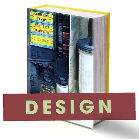 designbutton2.jpg