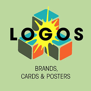 logos button.jpg