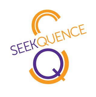 Seekquence logo
