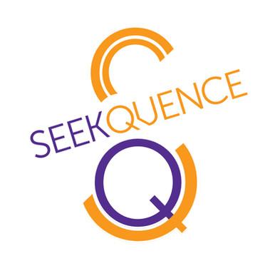 Seekquence logo