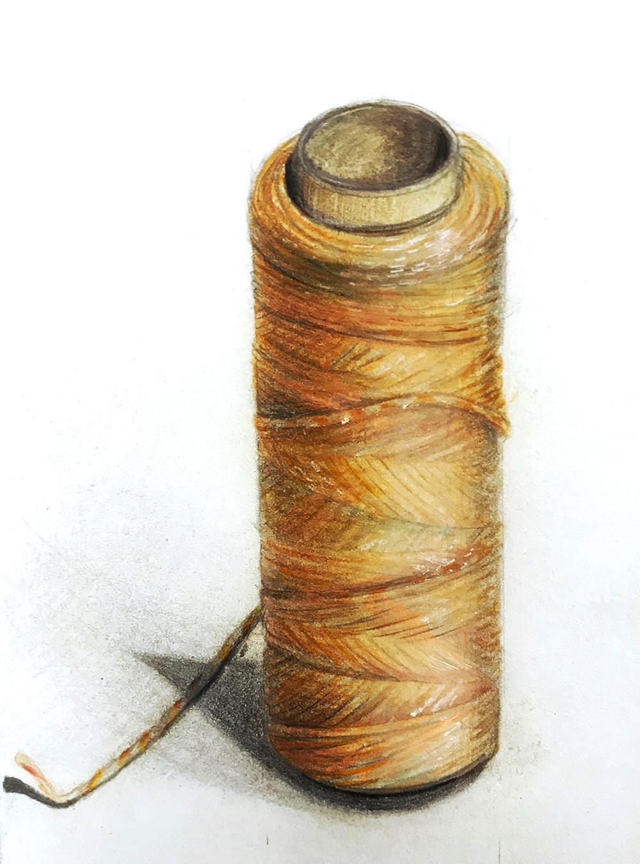 thread_1000.jpg