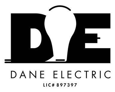 Dane Electric