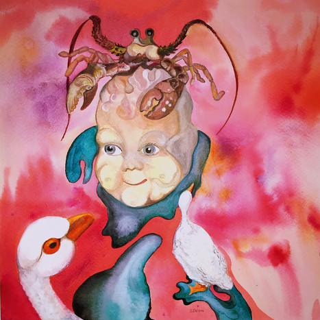 lobster baby_1000.jpg