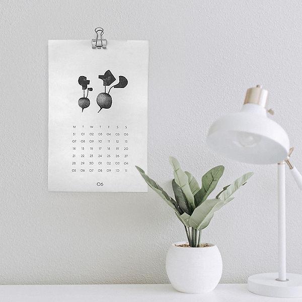 calendar_06s.jpg
