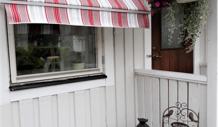 rödochvitmarkis-gråtthus-kerstin2.jpg