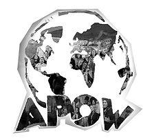 APOW.jpg