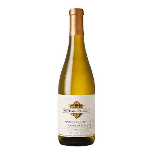 Kendall Jackson Vinteners Reserve Chardonnay