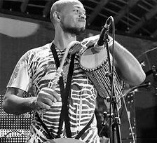 Richard Olatunde.jpg