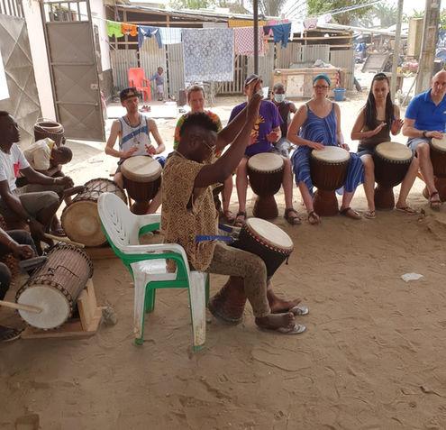 sidiki-dembl-drum-workshop