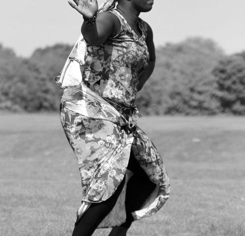 aido-diop-african-dance-workshop.jpeg