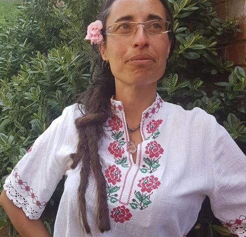 fany-bah-bulgarian-dance