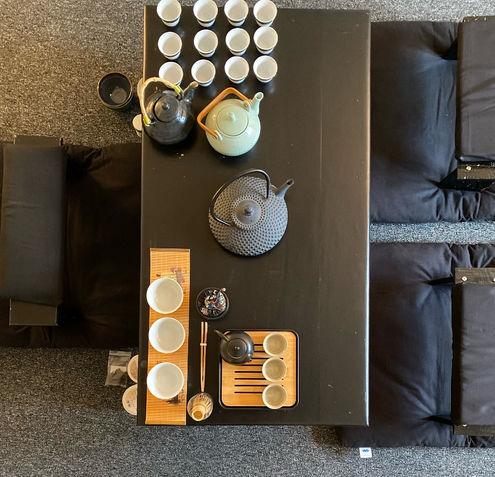 tea-ceremony-workshop