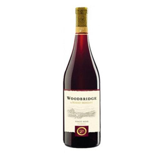 Woobridge - Pinot Noir