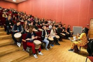 mohamed-gueye-drum-workshops