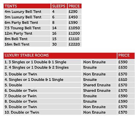 Ticket Prices 2021.jpg