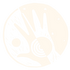 ToD Cream No Text Twisted Logo.png