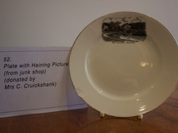 Plate Selkirk Museum.jpg