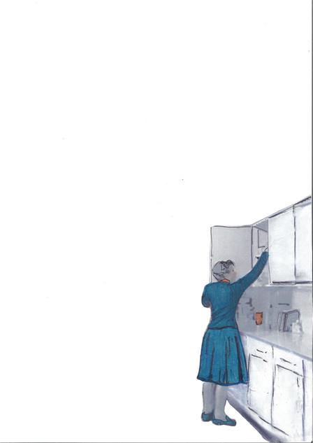 Hawick kitchen.jpg