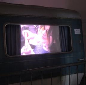 Sara Sender film Having it bricolage.jpg