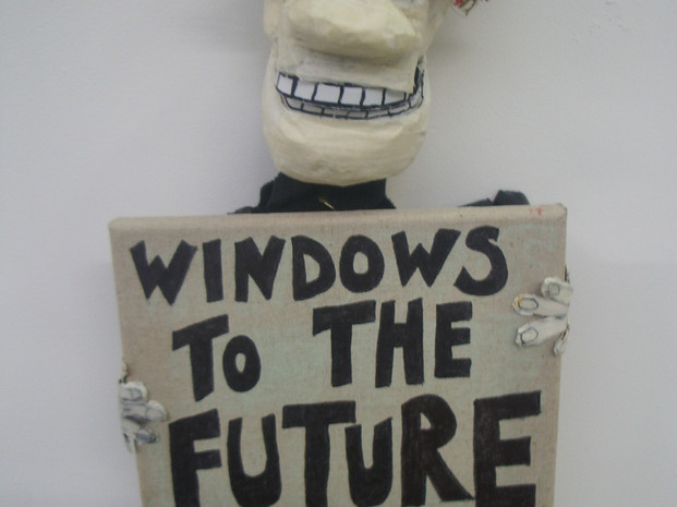 windows to the future mk4.jpg