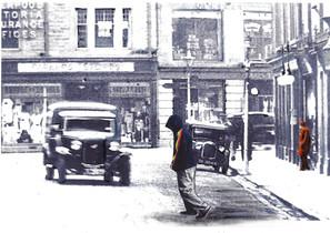 heritage hub 8.jpg