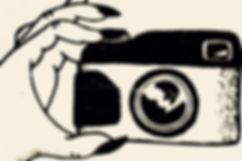 camera hand.jpg