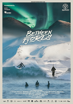 BETWEEN_FJORDS_Poster_01 (1).png