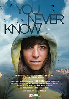 you_newer_know_poster.jpg