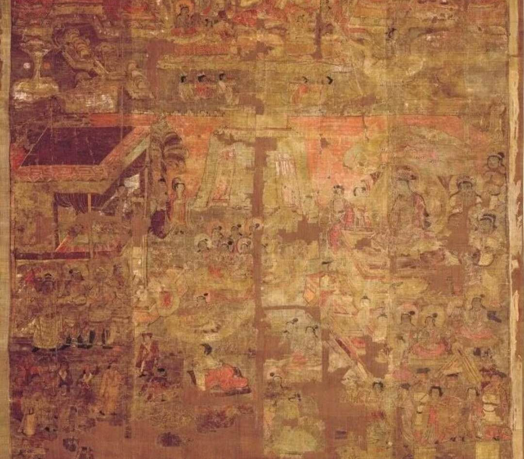 Tang Dynasty Painting on Silk.jpg
