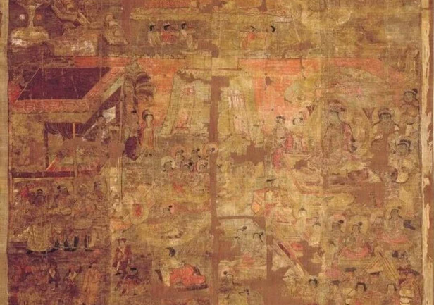 Tang Dynasty Painting on Silk.jpg
