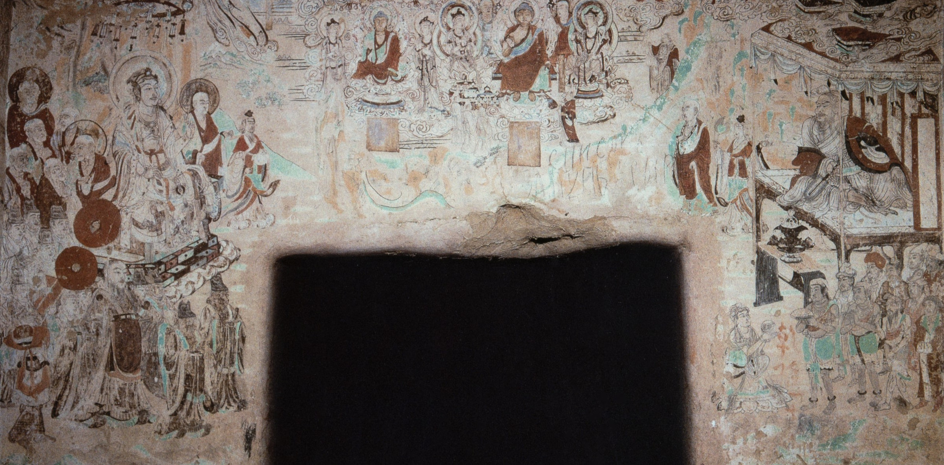 Dunhuang Cave 103.jpg