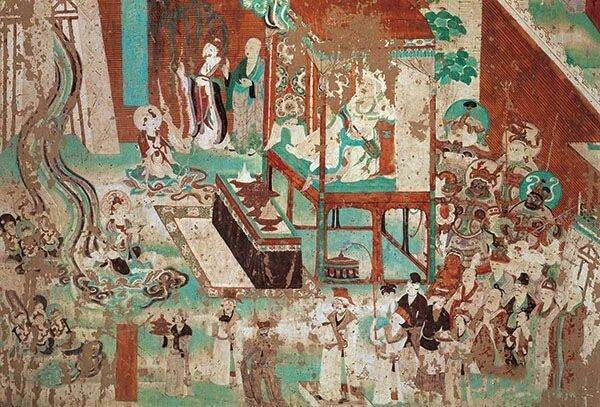 Dunhuang 159.jpg
